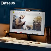 Baseus i-wok series Ayarlanabilir Çalışma Masası Göz Koruma Led Lamba