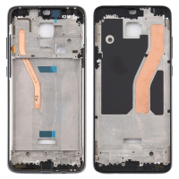 Xiaomi Redmi Note 8Pro Frame- Çıta-Orta Kasa Panel