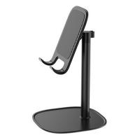 Ally ZM-12 Metal Cep Telefonu Ve Tablet Masaüstü Standı
