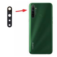 OPPO Realme 5i  Kamera Lens