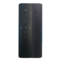 Xiaomi Mİ TV box Bluetooth 4.2 Universal Uzaktan Kumanda