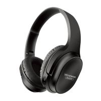 Ally XB380 BT5.0 Kablosuz Kulak Üstü Bluetooth Kulaklık