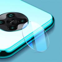 Ally Xiaomi Poco F2 PRO Tempered Cam Kamera Koruyucu