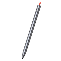 BASEUS Square Line Capacitive Stylus Pen Kapasif Kalem (Anti-misoperation)