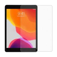 ALLY iPad 10.2 (2019-2020) Paper Like Film Darbe Emici Pet Ekran Koruyucu