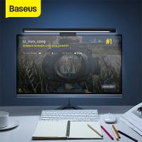Baseus i-wok Pro Asimetrik Ayarlanabilir Çalışma Masası Göz Koruma Led Lamba