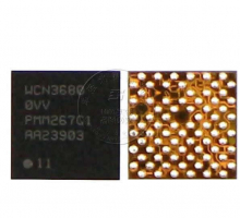 Lg G3 D855 Wifi Entegresi,İc Wcn3680