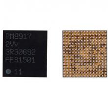 S4 İ9505 S4 Mini İ9190,İ9192,İ9195,İ9200,İ9295  Power İc Güç Entegresi(pm8917)