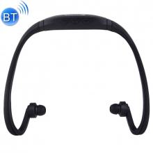 Ally BS19 Sport Bluetooth Kulaklık