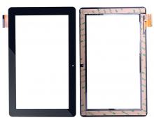 Fpc017h, Mb1019q5 Odys İeos Quad 10 Pro Tablet Dokunmatik
