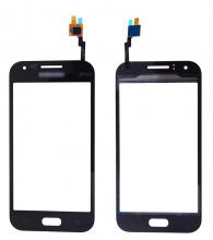 Ally Samsung Galaxy J1 J100 İçin Dokunmatik Touch Panel