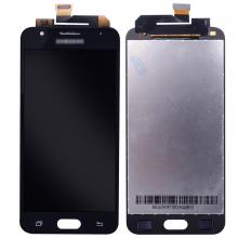 Samsung Galaxy J5 Prime On5 Lcd Ekran Dokunmatik
