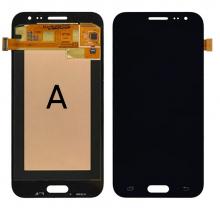 ALLY SAMSUNG GALAXY J2 J200 İÇİN (A KALİTE) LCD EKRAN  DOKUNMATİK