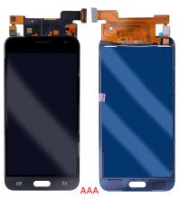 Ally Samsung Galaxy J3 J320 ( AAA Kalite) Lcd Ekran Dokunmatik