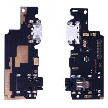 Xiaomi Redmi Note 5 Şarj Kulaklık Soket Mikrofon Bordu