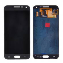 Ally Sm Galaxy E5 E500 İçin (a Kalite)  Ekran Ve Dokunmatik