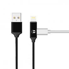 İPHONE 7-8 X,XS,XR MAX LİGHTNİNG KULAKLIK +ŞARJ USB KABLOSU