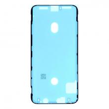 İPHONE XS MAX 6.5 EKRAN DOKUNMATİK DEĞİŞTİRME YAPIŞKANI