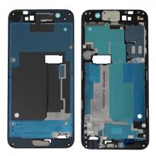 HTC ONE A9 EKRAN ÇITASI ÖN PANEL