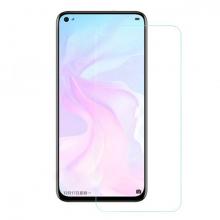 Huawei Nova 4,View 20,V20 Kırılmaz Cam Ekran Koruyucu