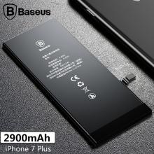BASEUS ORJİNAL İPHONE 7 PLUS 2900 mAh PİL BATARYA