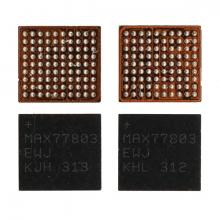 ALLY SM GALAXY S4 İ9500 MAX77803 POWER İC ENTEGRESİ