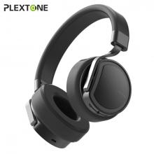 Plextone BT270 Çift Kablosuz Hifi Stereo Bas Bluetooth Kulaklık