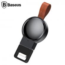 Baseus Dotter Apple Watch 1,2,3,4 Kablosuz Wireless Şarj Cihazı
