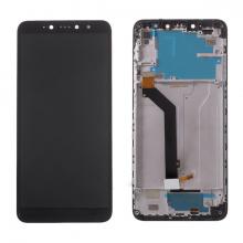 Xiaomi Redmi S2 / Y2 Lcd Ekran Dokunmatik Touch Çtalı Full