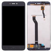 Xiaomi Redmi Go Lcd Ekran Dokunmatik Touch Panel
