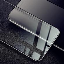 Nokia 9 PureView 3D Full Kaplama Kırılmaz Cam Ekran Koruyucu