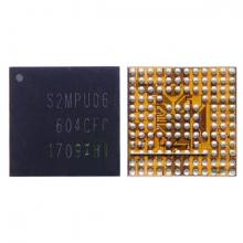 SM Galaxy J3 J330 Pro-J5 Prime-J7 J710 2016 Power Entegresi S2MPU06