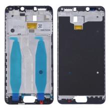 Asus Zenfone 4 Max Zc554kl Lcd Ön Panel Çıtası