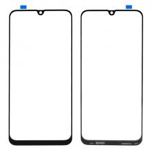 Samsung Galaxy A30 SM-A305-A50 SM-A505 Dokunmatik Lens
