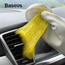 Baseus Car cleaning kit Araba Bilgisayar vs Temizleyici Tutkal Jel Set
