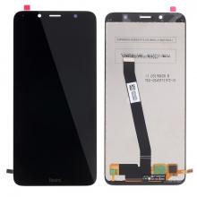 Xiaomi Redmi 7A Lcd Ekran Dokunmatik touch