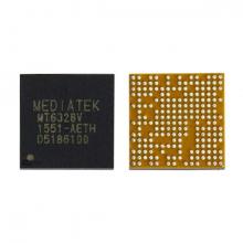 General Mobile Gm6- LG K10 MT6328V Power İc Entegresi