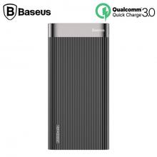 Baseus Parallel Type-C PD+QC3.0 18W 20000mAh Hızlı Şarj Power bank