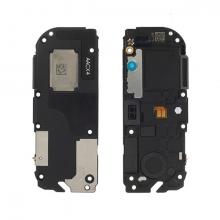 Xiaomi Mi 9 Full Buzzer Hoparlör Zil Buzzeri