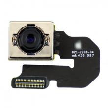 İPhone 6 Plus Arka Kamera