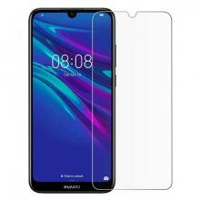Huawei Y6/Y6 Prime / Y6 Pro (2019) Tempered Kırılmaz Cam Ekran Koruyucu