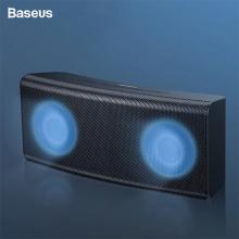 Baseus Encok Wireless Speaker E08 Bluetooth 5.0 hoparlör 3D Ses Sistemi