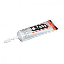 B-7000 50ml Cep Telefonu Çerçeve Cam Lens Onarım Çok Amaçlı Yapıştırıcı Tutkal