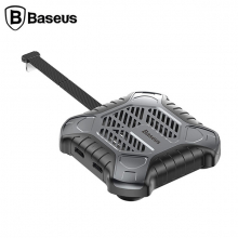 Baseus X-Men Audio Radiator iPhone-Lightning Girişli  Soğutma Aparatı