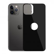İPhone 11 Pro 5.8 inch 2019 Full Arka Koruma Tempered Kırılmaz Cam
