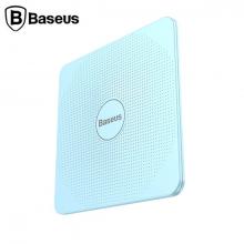 Baseus Intelligent T1 cardtype GPS Akıllı Takip Cihaz Bulucu