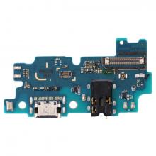 Ally Sm Galaxy A50S SM-A507F Şarj-Kulaklık Soket Mikorofon Bordu