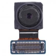 Ally SM Galaxy C5-Galaxy C7- Galaxy A9 Ön Kamera