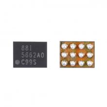 iPhone XS 5.8 Işık Kontrol İc Entegre-Lamp Signal Control