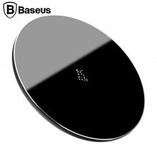 BASEUS Simple 15W Upgraded Version Wireless Kablosuz Şarj Cihazı